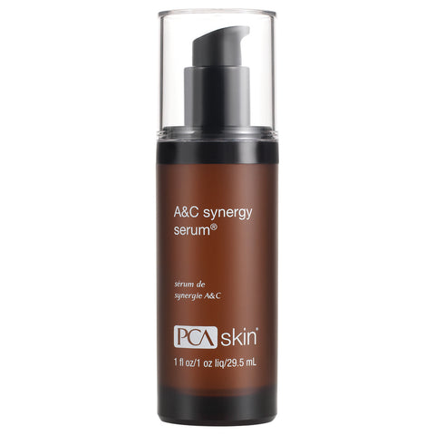 PCA Skin A&C Synergy Serum | Apothecarie New York