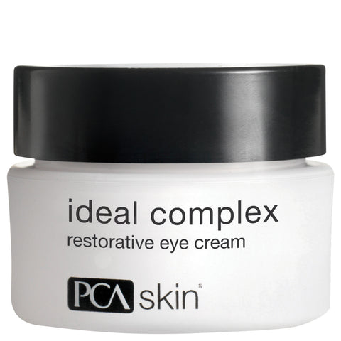 PCA Skin Ideal Complex Restorative Eye Cream | Apothecarie New York