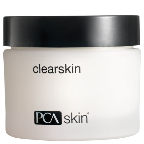 PCA Skin Clearskin | Apothecarie New York