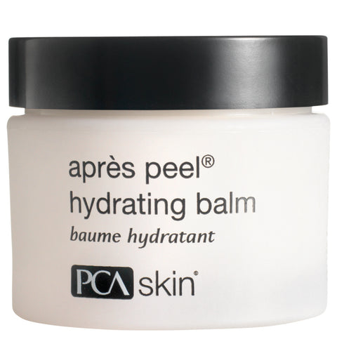 PCA Skin Apres Peel Hydrating Balm | Apothecarie New York