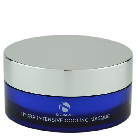iS Clinical Hydra-Intensive Cooling Masque | Apothecarie New York
