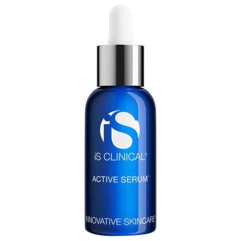 iS Clinical Active Serum | Apothecarie New York