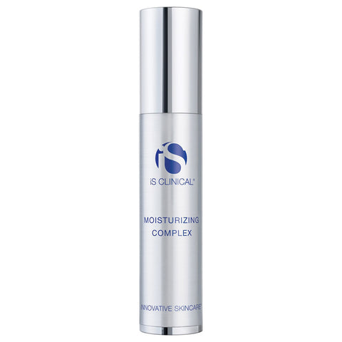 iS Clinical Moisturizing Complex | Apothecarie New York
