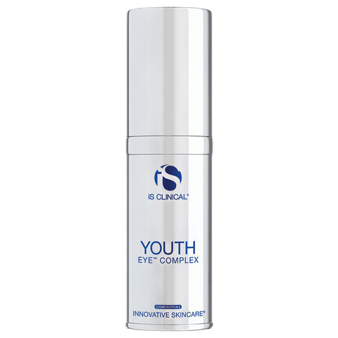iS Clinical Youth Eye Complex | Apothecarie New York