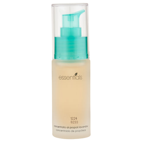 Pevonia Soothing Propolis Concentrate | Apothecarie New York