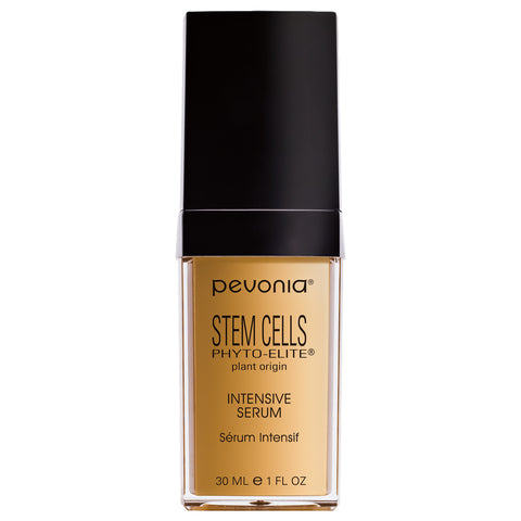 Pevonia Stem Cells Phyto-Elite Intensive Serum | Apothecarie New York