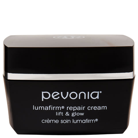 Pevonia Lumafirm Repair Cream Lift & Glow | Apothecarie New York