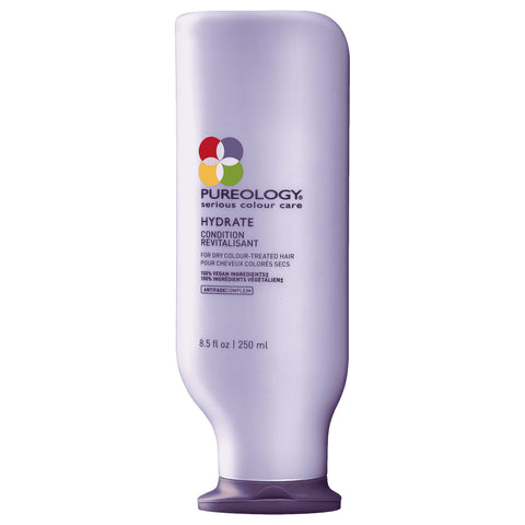 Pureology Hydrate Conditioner | Apothecarie New York