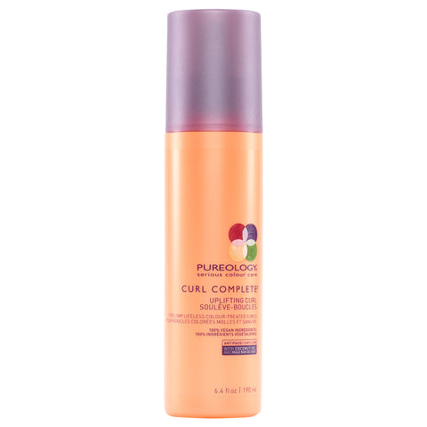 Pureology Curl Complete Uplifting Curl Treatment Styler | Apothecarie New York