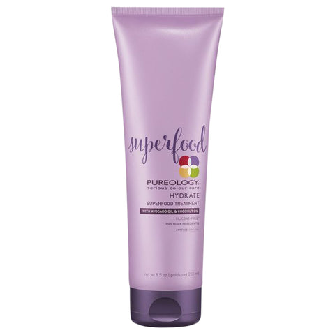 Pureology Hydrate Superfood Treatment | Apothecarie New York
