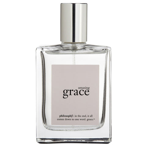Philosophy Amazing Grace Spray Fragrance | Apothecarie New York