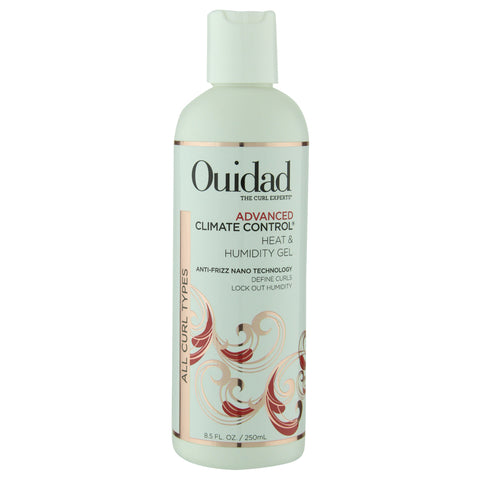 Ouidad Advanced Climate Control Heat and Humidity Gel | Apothecarie New York