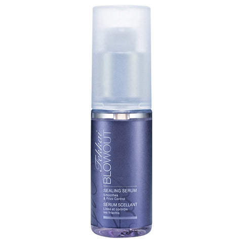 Frederic Fekkai Blowout Sealing Serum | Apothecarie New York