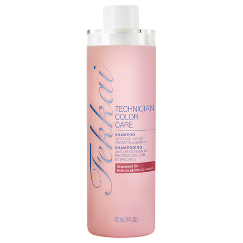 Frederic Fekkai Technician Color Care Shampoo | Apothecarie New York