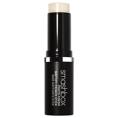 Smashbox Photo Finish Mattify Primer Stick | Apothecarie New York
