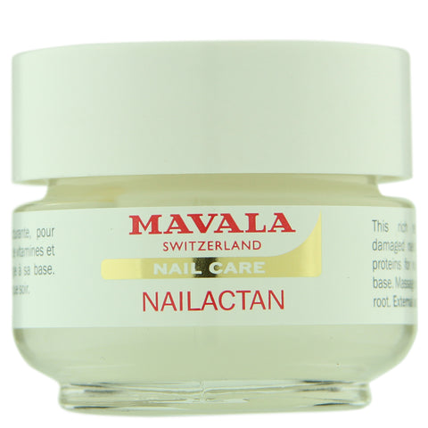 Mavala Nailactan Jar | Apothecarie New York