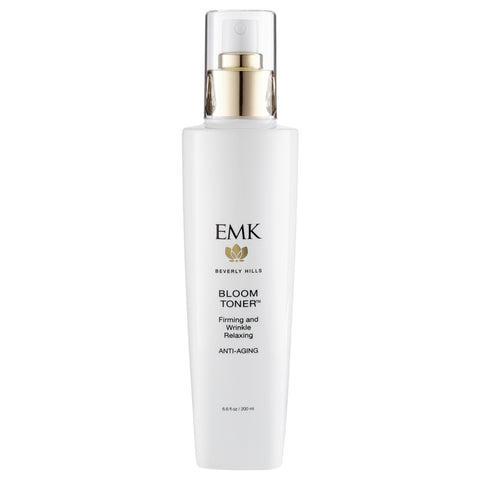 EMK Skin Care Bloom Toner | Apothecarie New York
