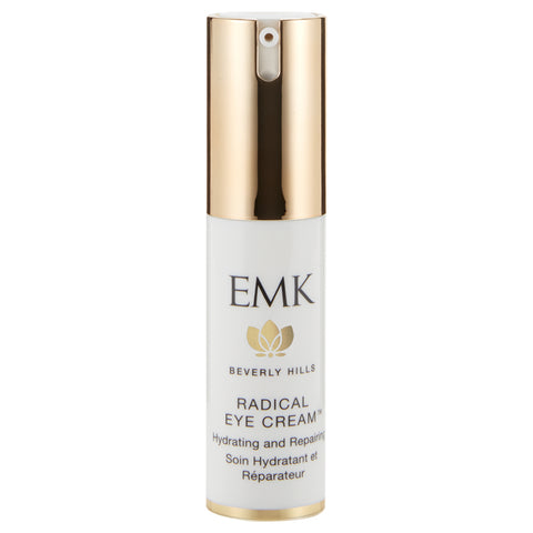 EMK Skin Care Radical Eye Cream | Apothecarie New York