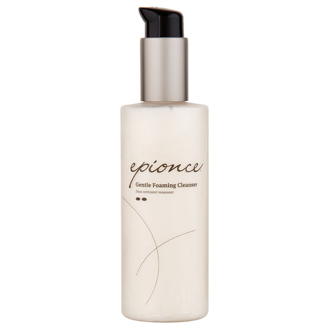 Epionce Gentle Foaming Cleanser | Apothecarie New York
