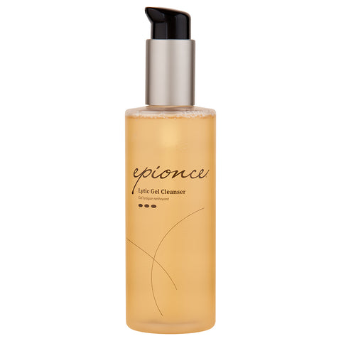 Epionce Lytic Gel Cleanser | Apothecarie New York