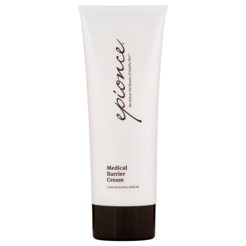 Epionce Medical Barrier Cream | Apothecarie New York