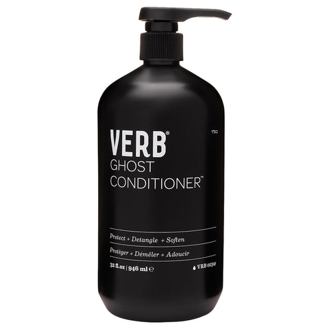Verb Ghost Conditioner | Apothecarie New York