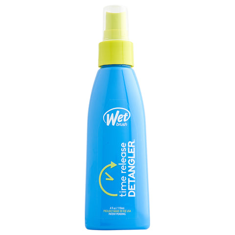 Wet Brush Time Release Detangler Adult | Apothecarie New York