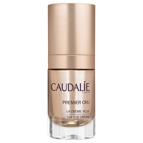 Caudalie Premier Cru The Eye Cream | Apothecarie New York