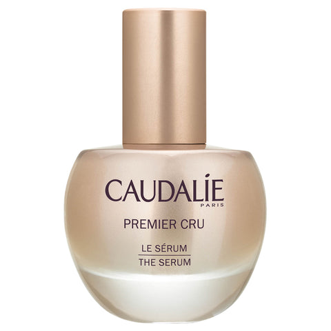 Caudalie Premier Cru The Serum | Apothecarie New York