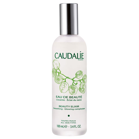 Caudalie Beauty Elixir | Apothecarie New York