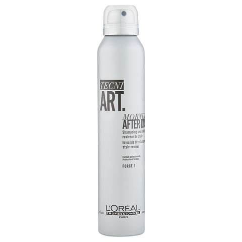 L'Oreal Professionnel Morning After Dust | Apothecarie New York
