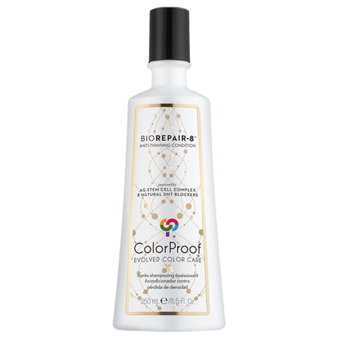 ColorProof BioRepair-8 Anti-Thinning Condition | Apothecarie New York