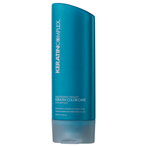 Keratin Complex Keratin Color Care Shampoo | Apothecarie New York