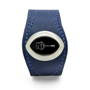 ORCHIDEA SE Watch – Royal Blue-Rimanchik