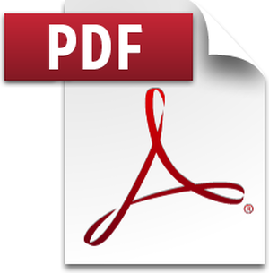 PDF of VCP550.Examcollection.Premium.Exam.267q