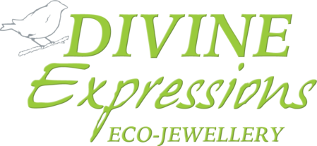 Divine Expressions Jewellery