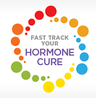 Fast Track Your Hormone Cure