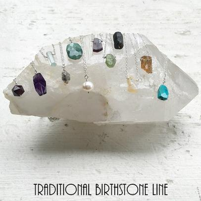 http://www.gigimoon.com/pages/gemstones