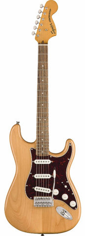 Guitarra Squier Classic Vibe 70S Stratocaster LRL