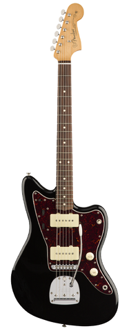Guitarra Fender Classic Player Jazzmaster Special