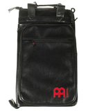 Baquetero Meinl Deluxe Stick Bag MDLXSB