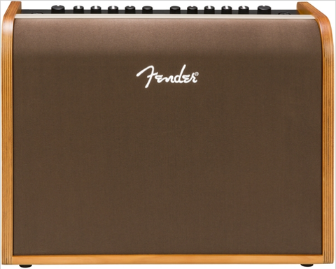 Combo Fender Acoustic 100