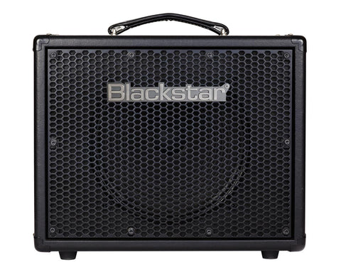 Combo Blackstar HT METAL 5