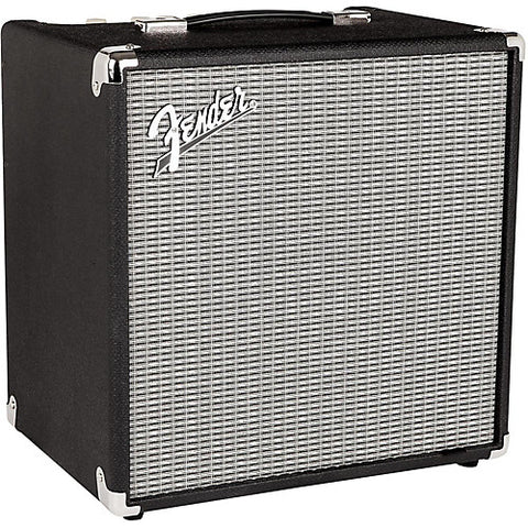 Combo Fender Rumble 40