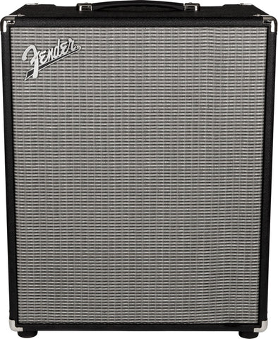 Combo Fender Rumble 200