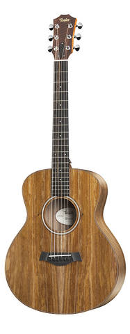 Guitarra Taylor GS Mini-e Koa