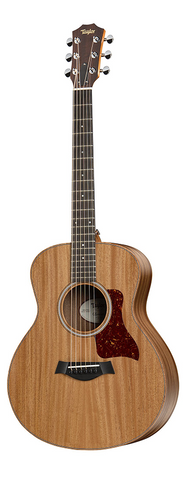 Guitarra Taylor GS Mini Mahogany