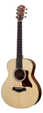Guitarra Taylor GS Mini-e Rosewood