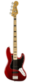 Bajo Fender Vintage Modified Jazz Bass '70s