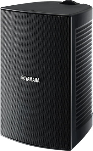 Altavoz de Superficie(par) Yamaha VS4